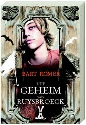 Het geheim van Ruysbroeck