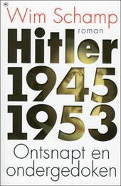Hitler 1945-1953