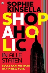 Shopaholic! in alle staten
