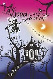 Pippa en de wensfee