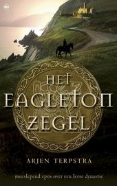 Het Eagleton-zegel