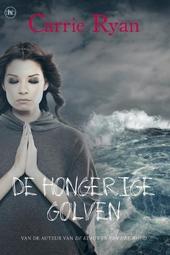 De hongerige golven