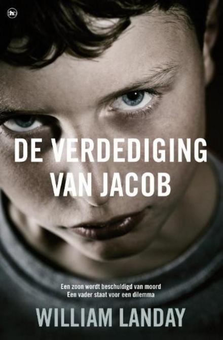 De verdediging van Jacob