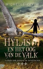 Hylas en het oog van de valk