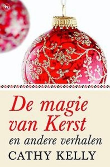 De magie van Kerst en andere verhalen