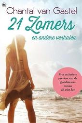 21 zomers en andere verhalen