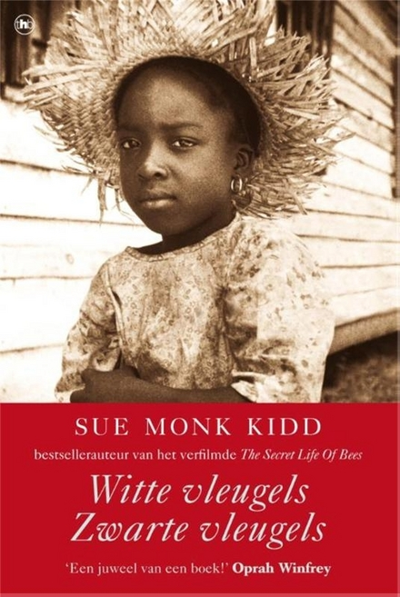"""Witte vleugels, zwarte vleugels - """"Een sterk verhaal die ondanks de vele bladzijden heel snel uitleest"""""""