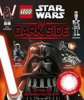 Lego Star Wars : de Dark Side