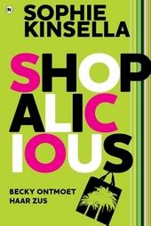 Shopalicious