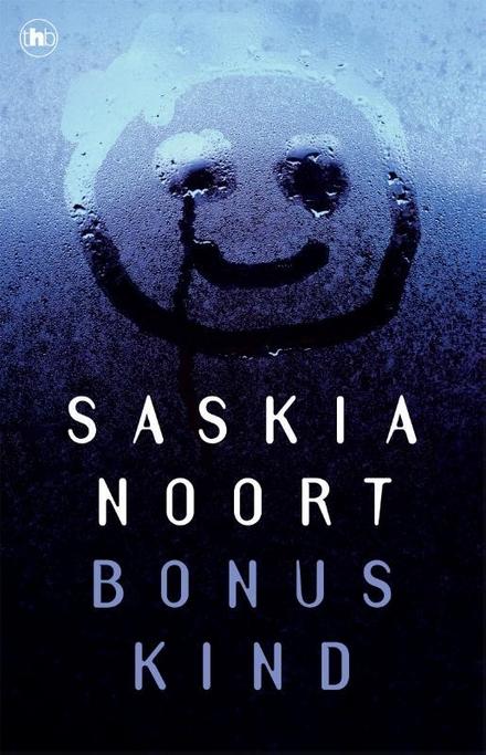 Bonuskind