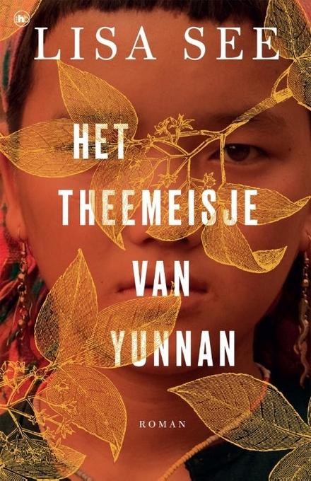 Het theemeisje van Yunnan
