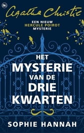 Het mysterie van de drie kwarten