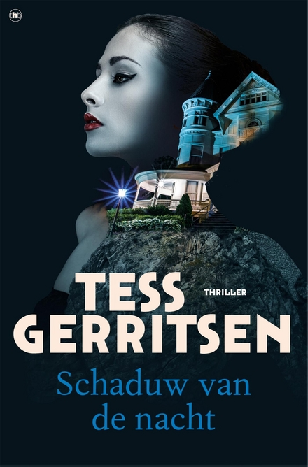 https://webservices.bibliotheek.be/index.php?func=cover&ISBN=9789044355390&VLACCnr=10228911&CDR=&EAN=&ISMN=&coversize=small&coversize=large