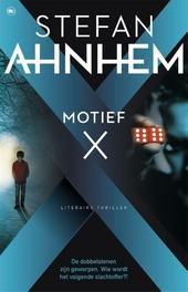 Motief X