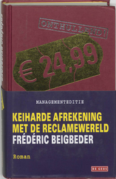 Euro 24,99