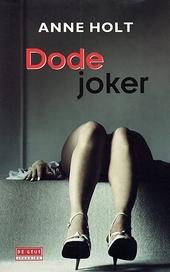Dode joker