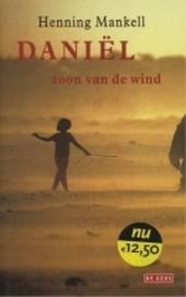 Daniël, zoon van de wind