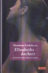 Elisabeths dochter