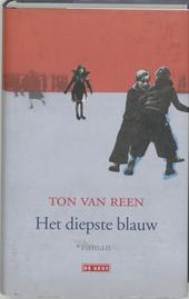 Het diepste blauw : roman