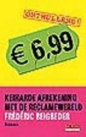 Euro 6,99