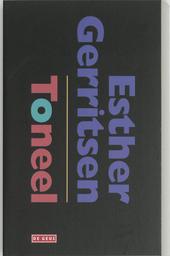 Toneel 1999-2003