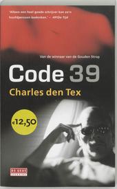 Code 39