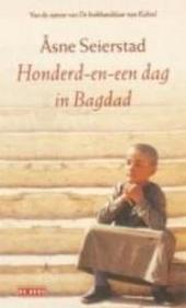 Honderd-en-een dag in Bagdad