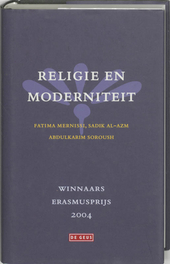 Religie en moderniteit