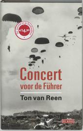 Concert voor de Führer