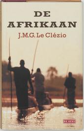 De Afrikaan