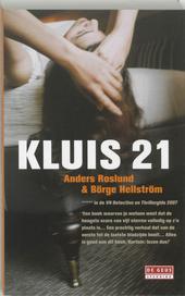 Kluis 21