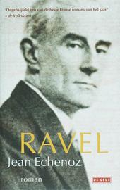 Ravel : roman