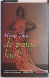 De pauw huilt : een roman over de Drieklovendam in China