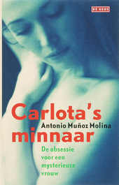 Carlota's minnaar