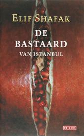 De bastaard van Istanbul