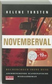 Novemberval