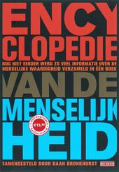 Encyclopedie van de menselijkheid : begrippen, gebeurtenissen, personen en organisaties uit het werk voor mensenrec...