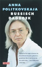 Russisch dagboek