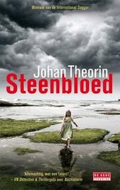 Steenbloed