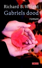 Gabriels dood