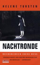 Nachtronde