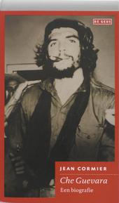 Che Guevara : een biografie