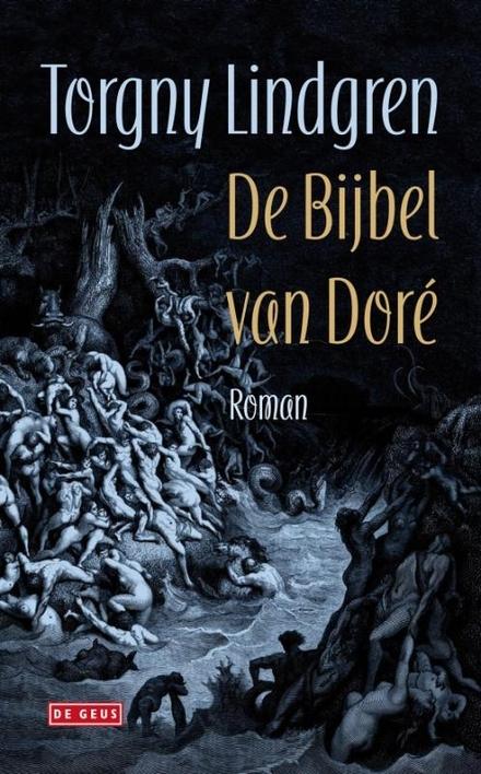 De bijbel van Doré