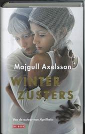 Winterzusters