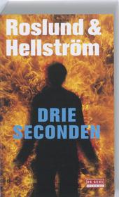 Drie seconden