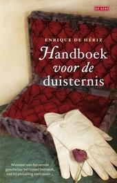 Handboek voor de duisternis