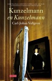 Kunzelmann en Kunzelmann