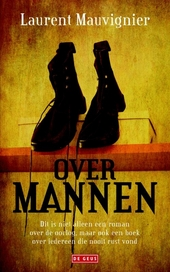 Over mannen