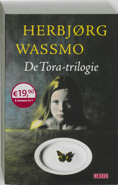 Tora-trilogie