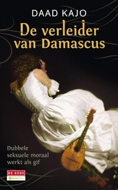 De verleider van Damascus